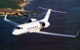 Gulfstream IV aircraft picture.gif